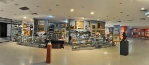 Arg Gallery Constanta